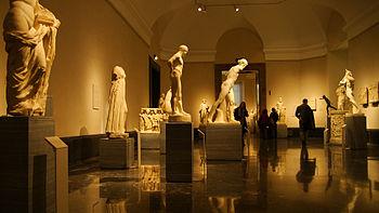 350px-Museo_del_Prado_(Madrid)_02