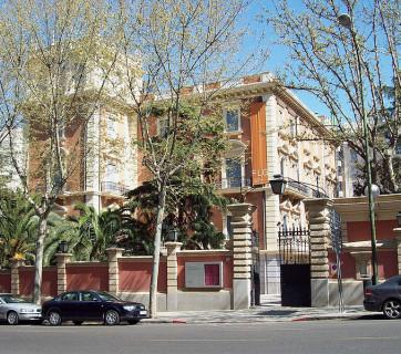 792px-Museo_Lázaro_Galdiano_(Madrid)_02