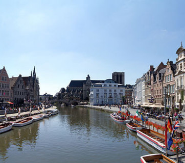 800px-Panorama_of_Ghent,_Belgium