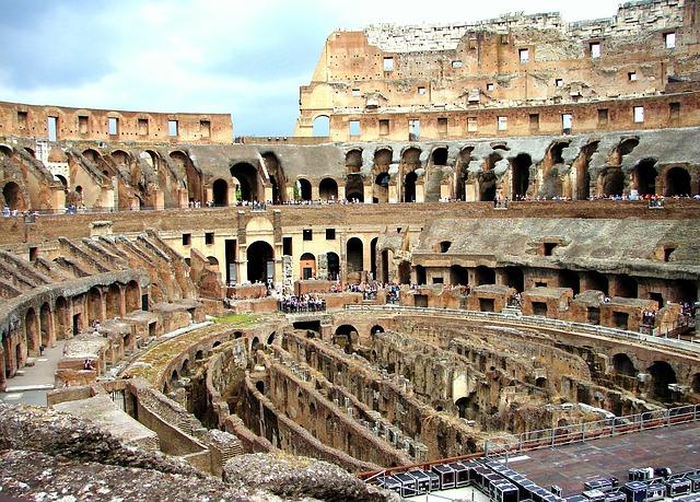rome-173469_640