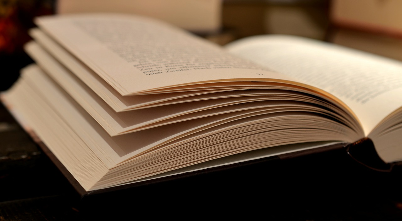 book-520610_1280