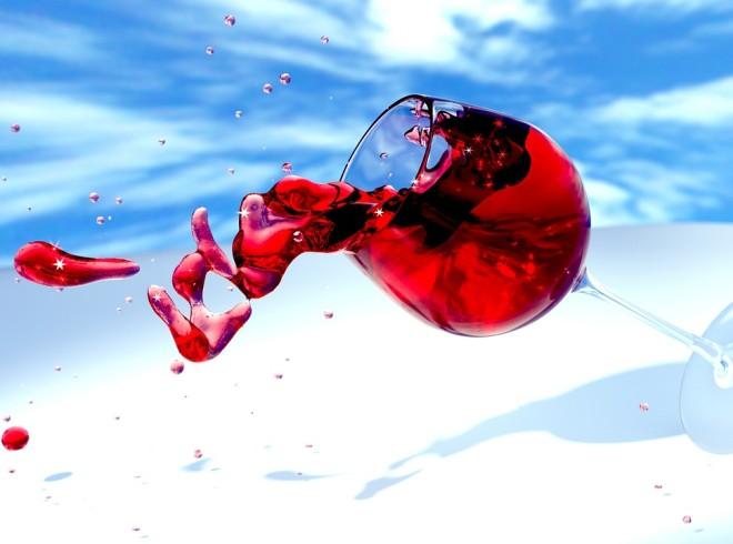 wine-619452_1280