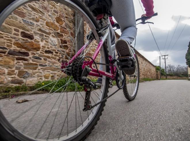 bike-666039_1280