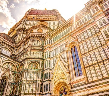 florence-340581_1280