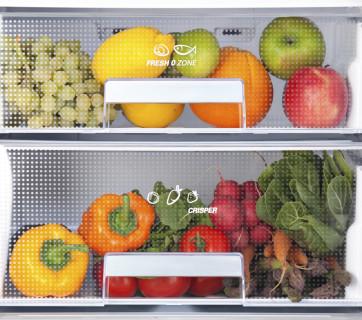 Refrigerator-w-FruitVeggies