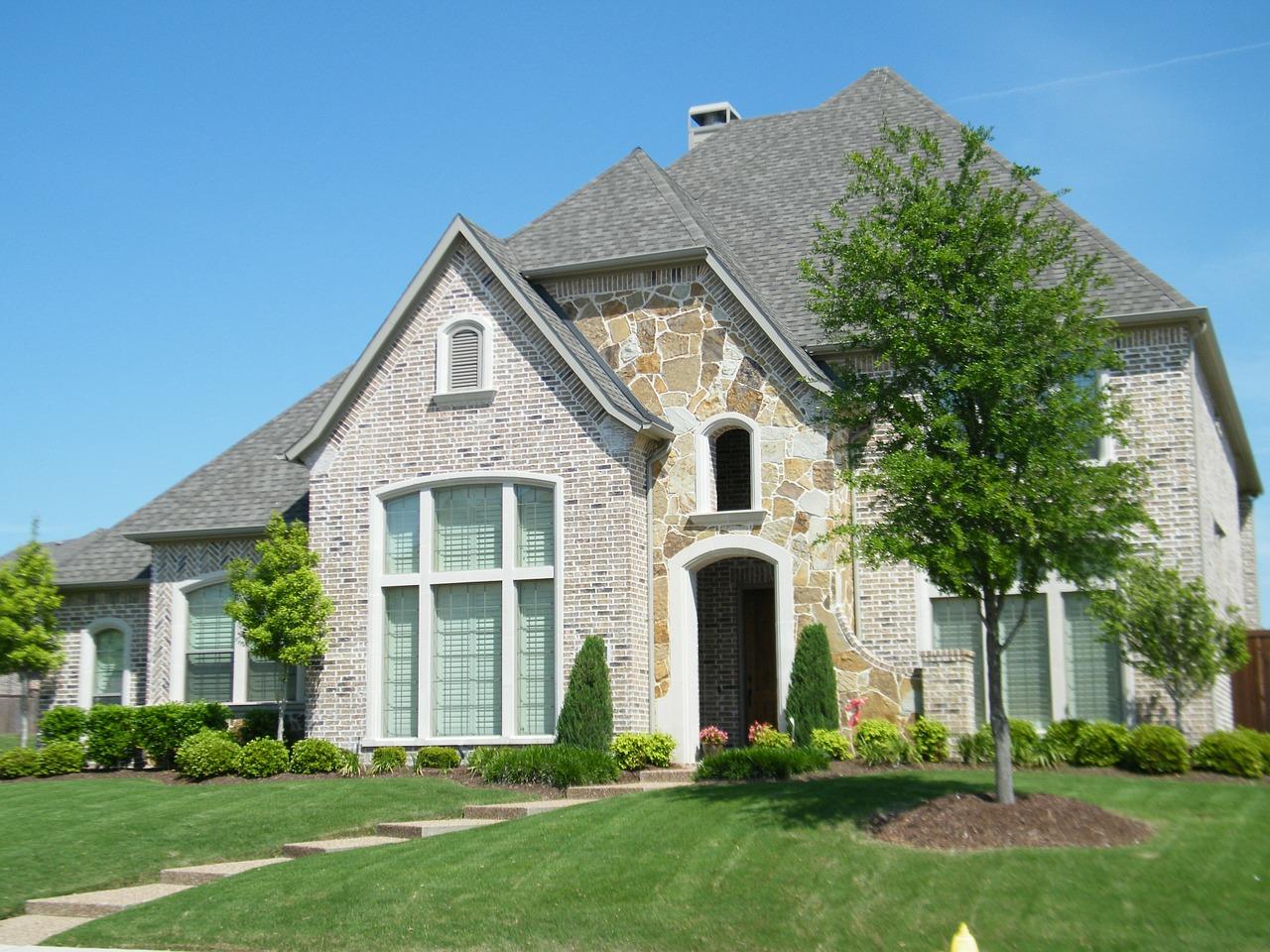 brick-house-299766_1280