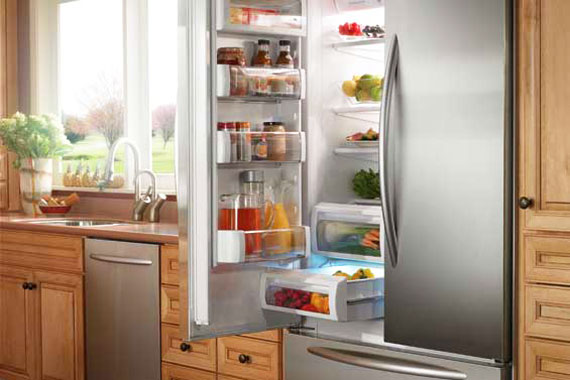 refrigerator-stainless-french-door-kitchenaid_6f5d3224f560e29876c201a14c2a82c0_3x2