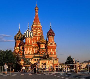 Moscow-StBasilCath_2444979a