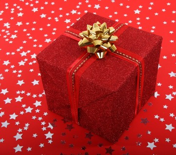box-2388_1280