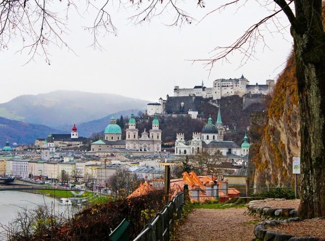 austria-993833_960_720