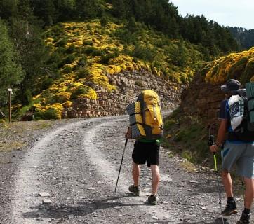 hike-892919_960_720