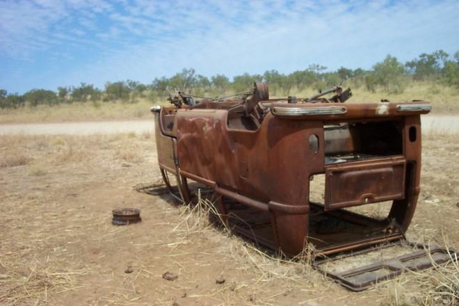 outback-kombi-1378143