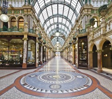 County_Arcade_Victoria_Quarter_Leeds