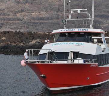 boat-845429_640