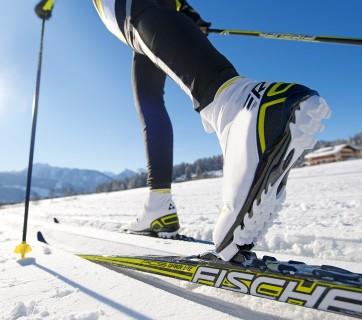 cross-country-skiing-624246_960_720