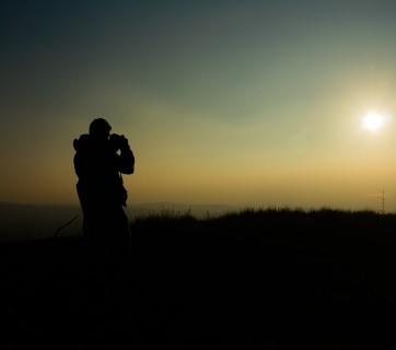 hiking-1082227_960_720