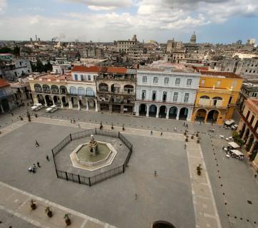 1200px-Old_Square,_Havana