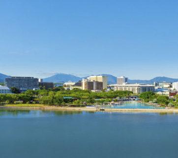 Cairns_Landscape