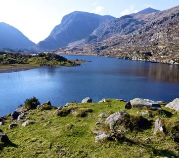 1024px-Gap_of_Dunloe,_facing_South