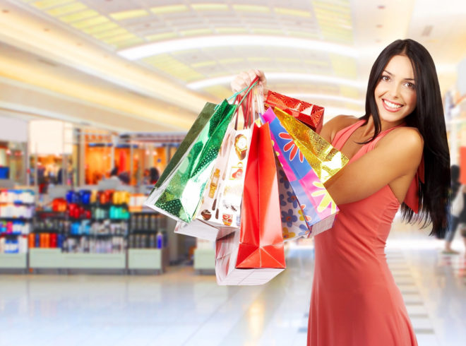 Shopping-Wallpapers-5