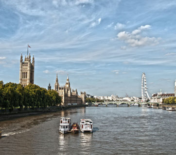 1024px-A_Thames_view,_London_(7657487524)