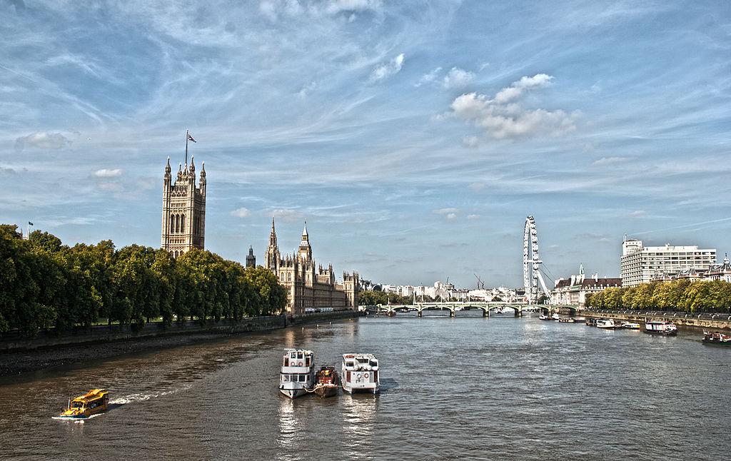 1024px-A_Thames_view,_London_(7657487524)