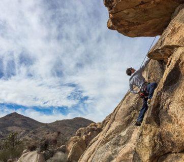 Rock_Climbing_Adventures_California