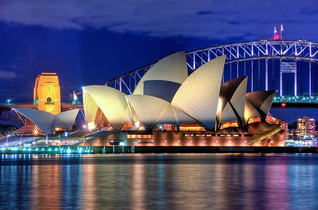 1024px-Sydney_Opera_House_Close_up_HDR_Sydney_Australia