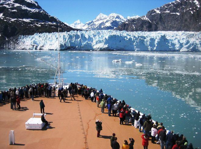 cruise-ship-1253272_960_720