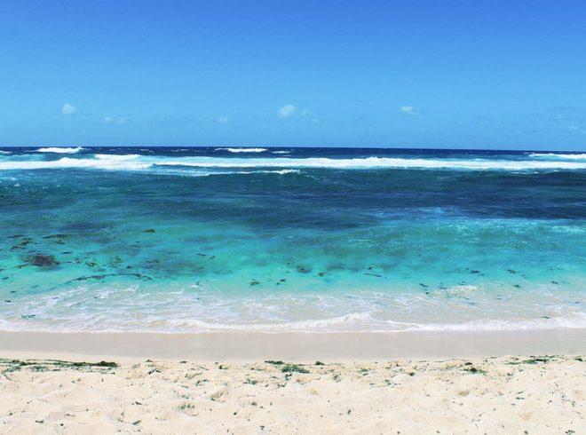 mauritius-1207917_960_720