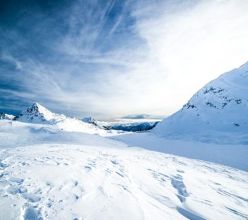 winter-690741_960_720