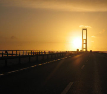 Bridge_in_Denmark,_photo_taken_while_driving_the_Renault_Express_Campervan._(9429662616)