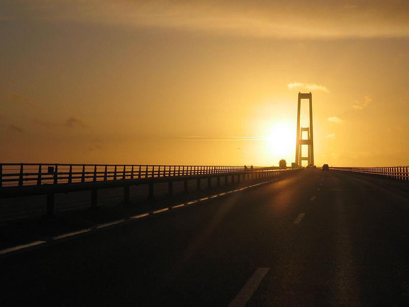 Bridge_in_Denmark,_photo_taken_while_driving_the_Renault_Express_Campervan._(9429662616)