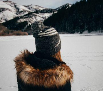 winter-1209851_960_720