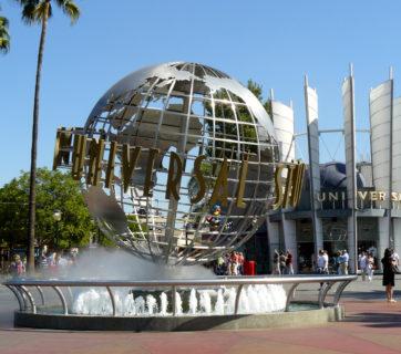 Universal_Studios_Hollywood_2007