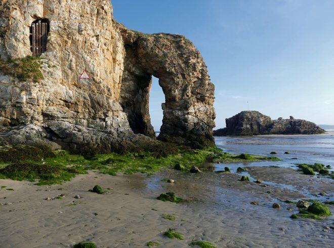 beach-1443808_960_720