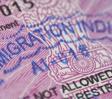 india-visa-indian-visa_650x400_71452521502
