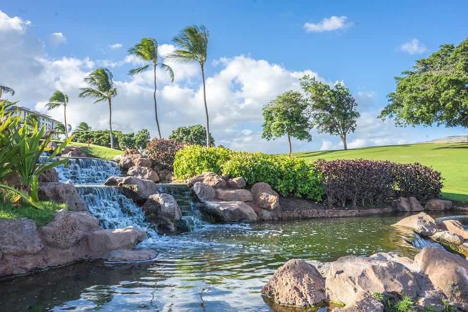 hawaii-1034890_960_720