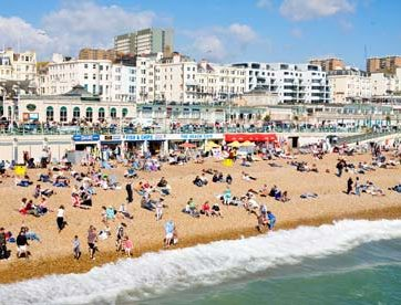Brighton-Beach-007