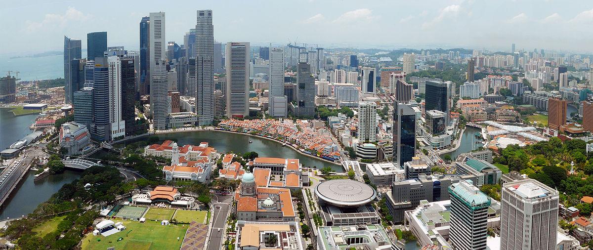 1200px-1_Singapore_city_skyline_2010_day_panorama
