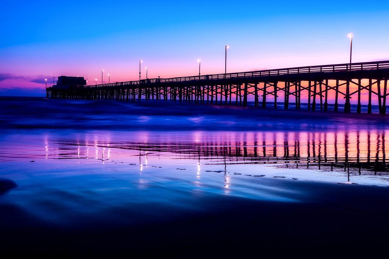 newport-beach-2315441_1280