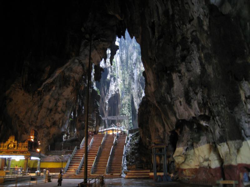 Batu-Caves-Thumb-00012