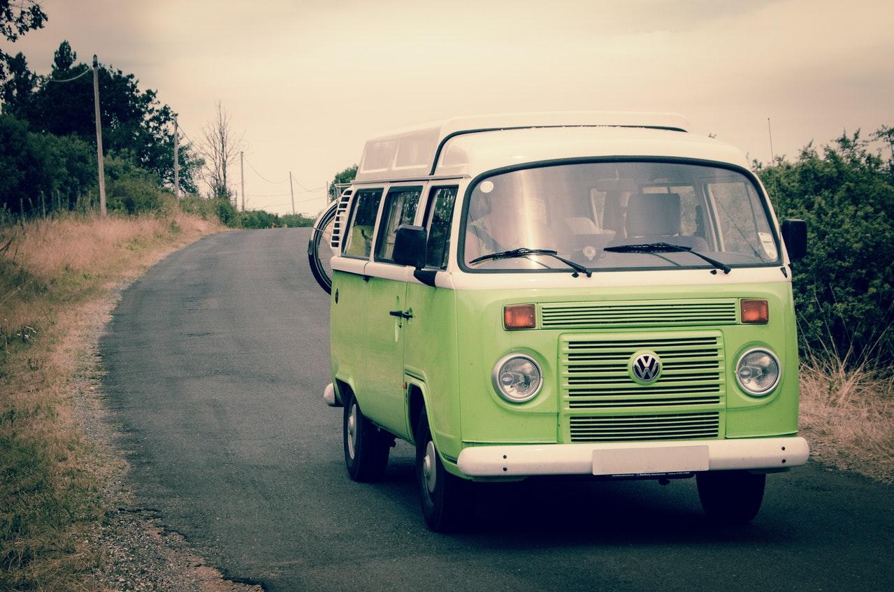 asphalt-auto-automobile-594384