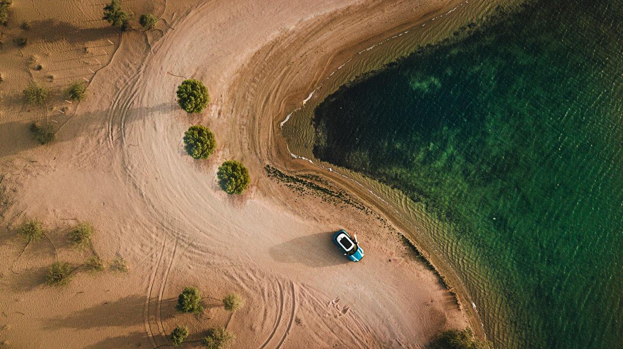 aerial-shot-aerial-view-beach-1443657