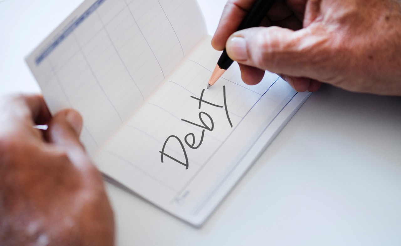 banking-close-up-debt-1842608