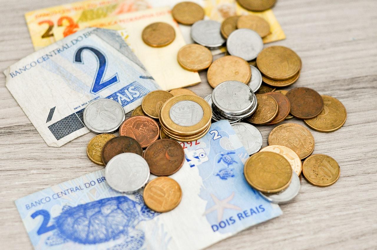 bank-cash-coins-207757