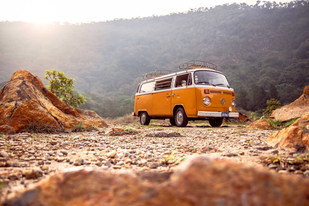 low-angle-photo-of-volkswagen-kombi-2533092