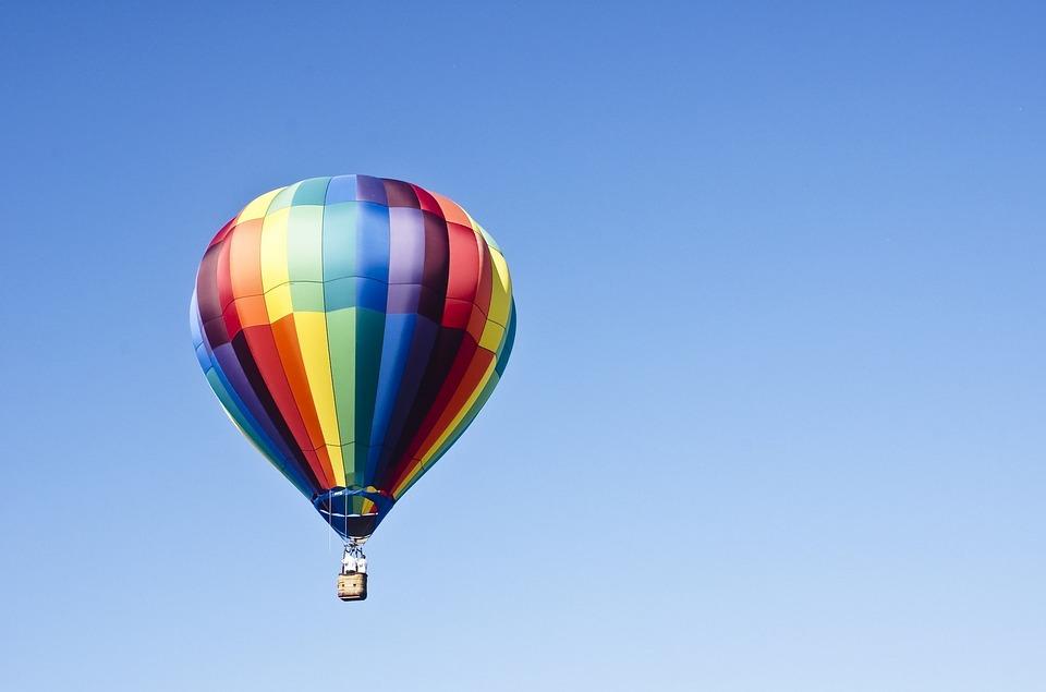 hot-air-balloon-1100841_960_720