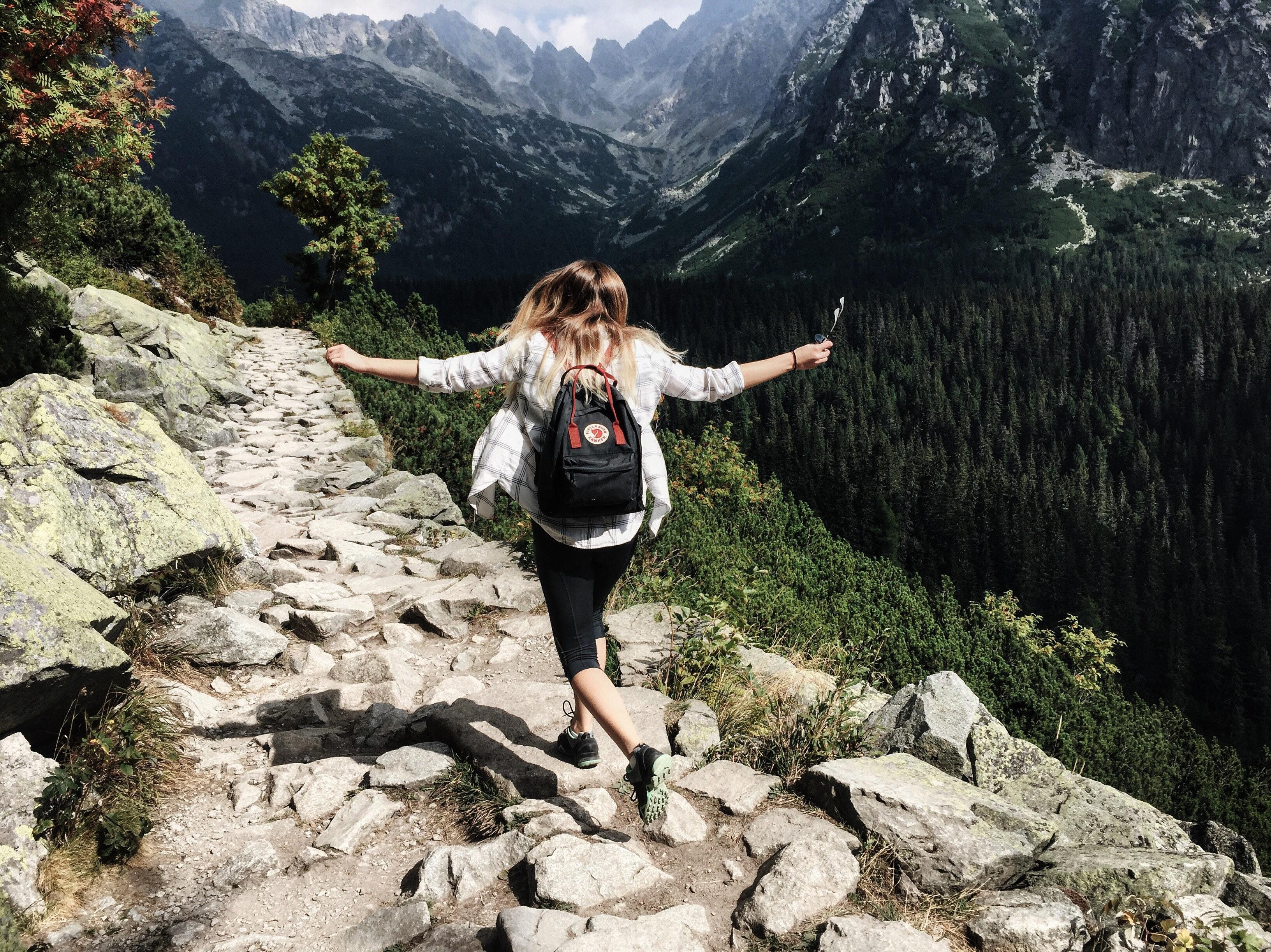 adult-adventure-backpack-287240