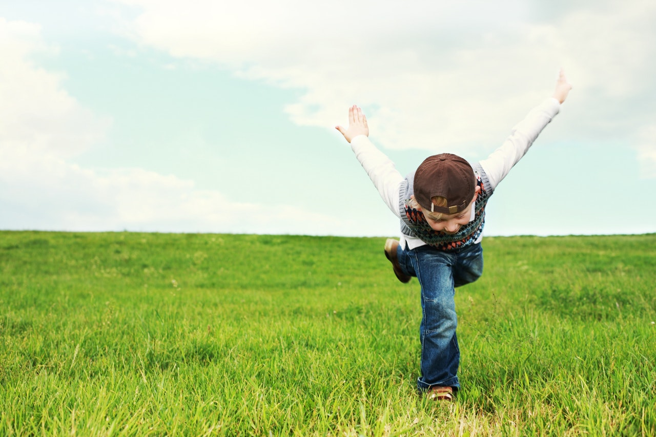 carefree-child-childhood-259704